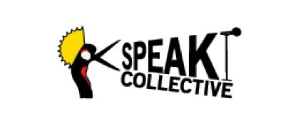 Speak Collective